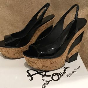Most comfortable wedges!